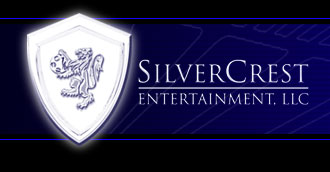 Silvercrest Films